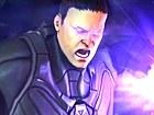XCOM: Enemy Unknown Impresiones jugables