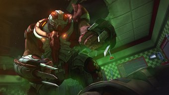 XCOM Enemy Unknown: Impresiones