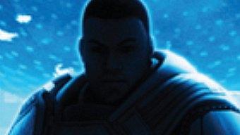 XCOM Enemy Unknown: Impresiones Pre-E3
