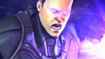XCOM Enemy Unknown: Impresiones jugables