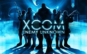 Carátula de XCOM: Enemy Unknown - Linux