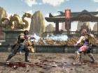 Imagen Mortal Kombat: Komplete Edition
