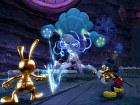 Imagen Wii Epic Mickey 2