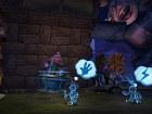 Imagen Epic Mickey 2 (Wii)