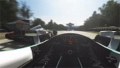 Video Project Cars - Avance en Oculus Rift