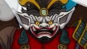 SMITE: Raijin, Master of Thunder