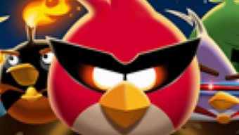 """La llegada del nuevo Angry Birds a PSVita """"depende de Sony"""""""
