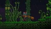 Starbound: Tráiler de Lanzamiento - Versión 1.0