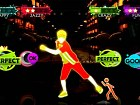Imagen Just Dance Best Of (Wii)