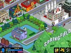 Imagen The Simpsons: Tapped Out (Android)