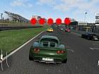 Imagen Xbox One Assetto Corsa