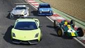 Video Assetto Corsa - Assetto Corsa: Dream Pack 3