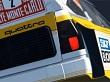 Introducción: Audi Sport Quattro S1 E2 (Assetto Corsa)