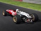 Ferrari 70 aniversario: Celebration Pack