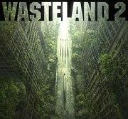 Carátula de Wasteland 2 - Linux
