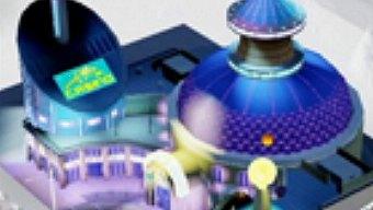SimCity: Impresiones GamesCom