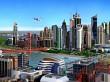 Spot TV (SimCity)