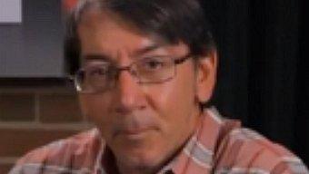 Video SimCity, Will Wright Preguntas y Respuestas con Ocean Quigley