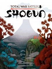 Total War Battles: Shogun Mac