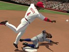 Imagen Major League Baseball 2K12 (PC)