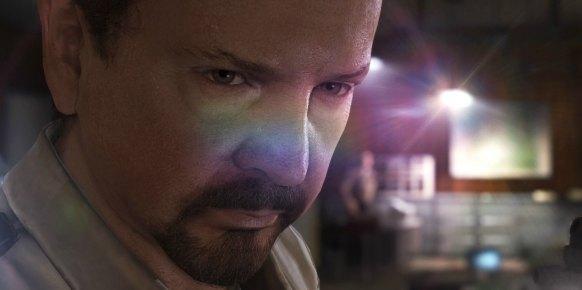 Beyond Dos Almas: Impresiones E3 2012