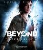 Beyond: Dos Almas PC