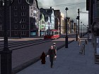 Imagen PC Omerta: City of Gangsters