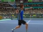 Pantalla Virtua Tennis Challenge