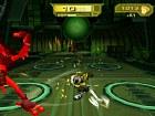 Imagen Ratchet & Clank Trilogy HD