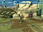 Imagen Vita Ratchet & Clank Trilogy HD