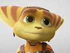 Ratchet & Clank Trilogy HD: Teaser de la Película