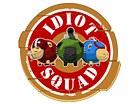 Idiot Squad