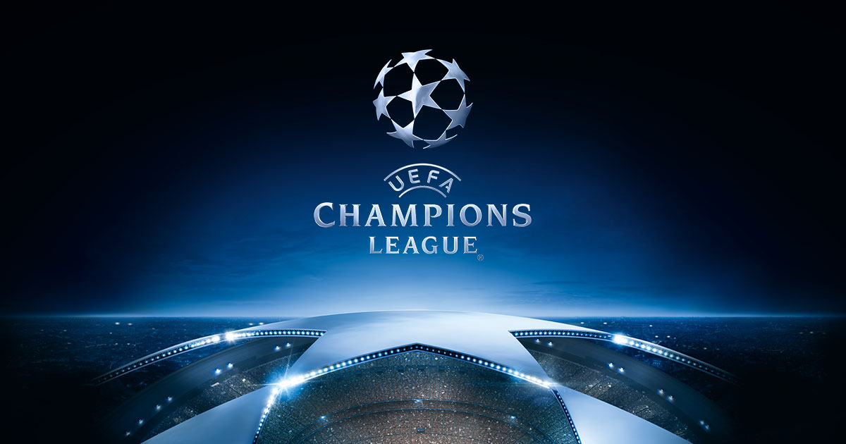 La final de la Champions League de 2020 será en Estambul