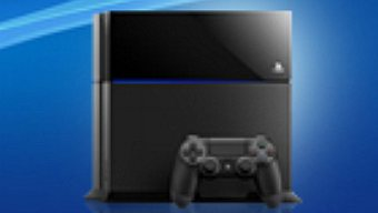 La demanda de PlayStation 4 en Alemania sería seis veces superior a sus competidores