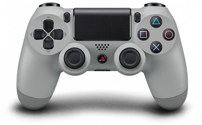 Imagen de PlayStation 2 Slim