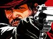 �Trabaja Sony en un videojuego ambientado en el Salvaje Oeste?