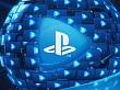 Sony retransmitir� en directo el PlayStation Meeting de septiembre