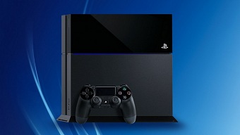Los analistas recomiendan a Sony algún programa para cambiar PlayStation 4 por PS4 Neo