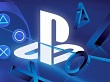 Sony llenar� Barcelona Games World de realidad virtual y novedades de PlayStation 4