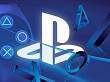 PlayStation 4 contar� con una funcionalidad de torneos creada en colaboraci�n con ESL