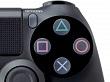 Sony ni se plantea crear una versi�n Elite de su DualShock 4