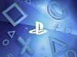 """PlayStation Espa�a anima en Twitter a """"a�adir DLCs en tu vida"""""""