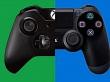 PS4 y Xbox One entre los productos más vendidos del Cyber Monday americano