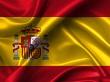 El gobierno español apoyará la creación de videojuegos