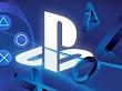 Sony apoyará a los mejores desarrolladores indies del Tokyo Game Show