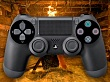 Los juegos que mejor uso hacen de la luz y el altavoz del mando de PS4