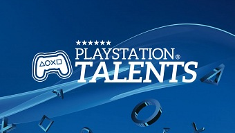 PlayStation Talents: los proyectos más prometedores creados en España