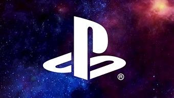 Sony explica qué querían ofrecer con su conferencia del E3 2018