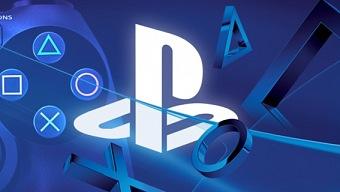 Sony recluta voluntarios para probar la versión 6.0 de PS4