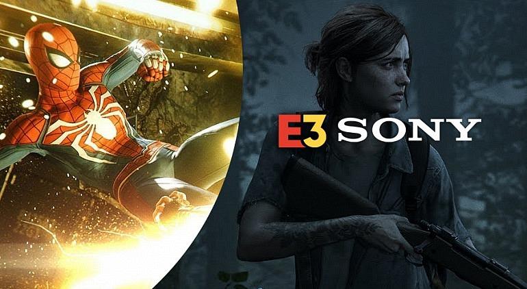 Sony Defiende La Ausencia De Nuevos Anuncios En El E3 2018 3djuegos